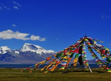 In 2018, you can explore Tibet in our group tour, private tour and customize your own tour.